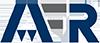 Alfmeier Friedrichs & Rath Logo